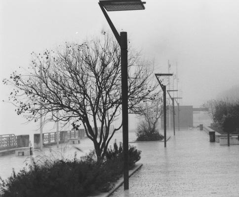 esplanade Lamartine