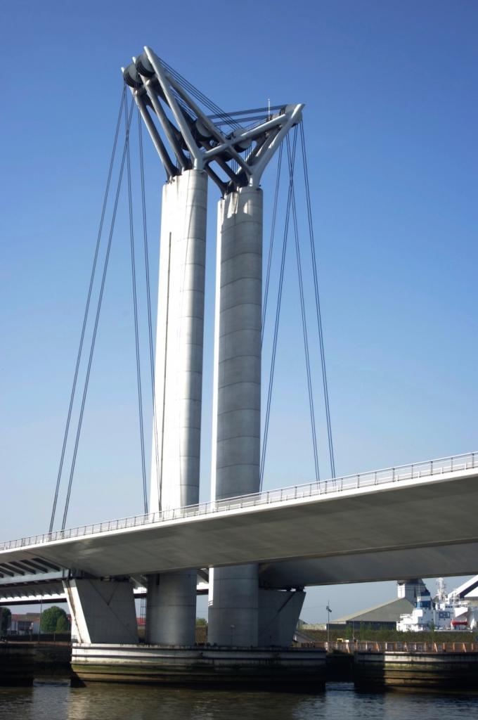 pont flaubert3