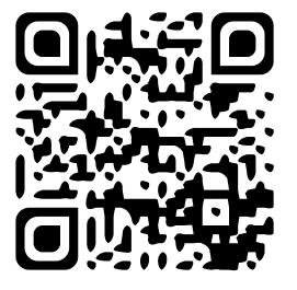 Opera instantane 2021 06 09 093803 www unitag