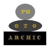 photoarchic